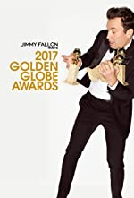 The 74th Golden Globe Awards(2017)
