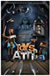 Toys in the Attic Movie Review