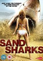 Sand Sharks(2012)