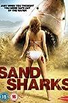 Afm '11: See Brooke Hogan in 'Sand Sharks' Trailer!
