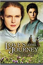 Image of Love's Long Journey