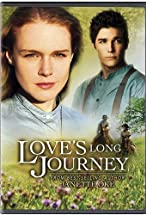 Primary image for Love's Long Journey