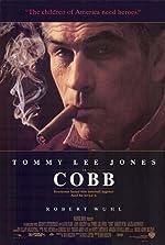 Cobb(1994)
