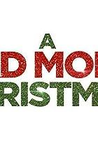 Image of Bad Mom's Christmas
