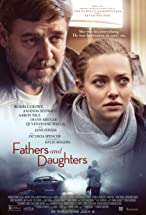 Primary image for Fathers & Daughters