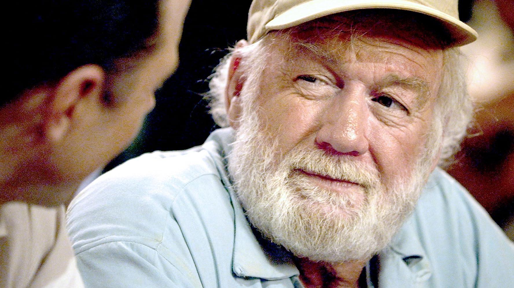 Ver Papa: Hemingway in Cuba (2015) online GRATIS