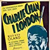 Warner Oland in Charlie Chan in London (1934)