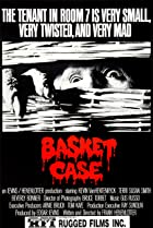 Image of Basket Case