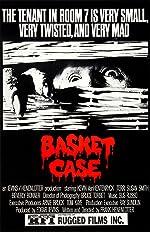 Basket Case(1982)