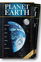 Planet Earth: Episode 7 (1995) Poster