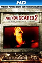 Image of Are You Scared 2