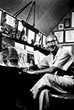 Sammy Cahn's primary photo