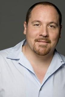 Jon Favreau Picture