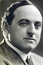 Image of Granville Bates