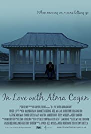 Image result for in love with alma cogan