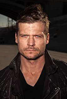 Bailey Chase New Picture - Celebrity Forum, News, Rumors, Gossip