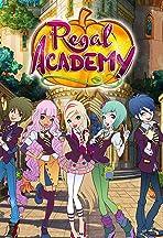 Regal Academy