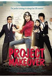 Nonton Film Project Makeover (2007)