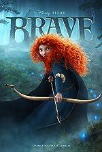 Brave(2012)