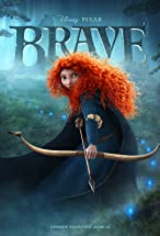 Primary image for Brave