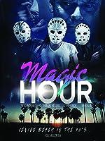 Magic Hour(1970)