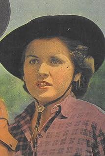 Janet Warren Picture