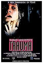 Trauma(1993)