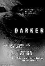 Primary image for Darker