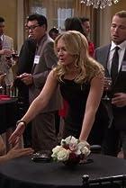 Image of Melissa & Joey: Joe Versus the Reunion