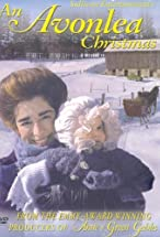 Primary image for Happy Christmas, Miss King
