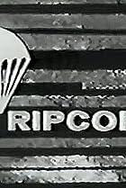 Image of Ripcord