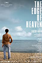 Image of The Edge of Heaven