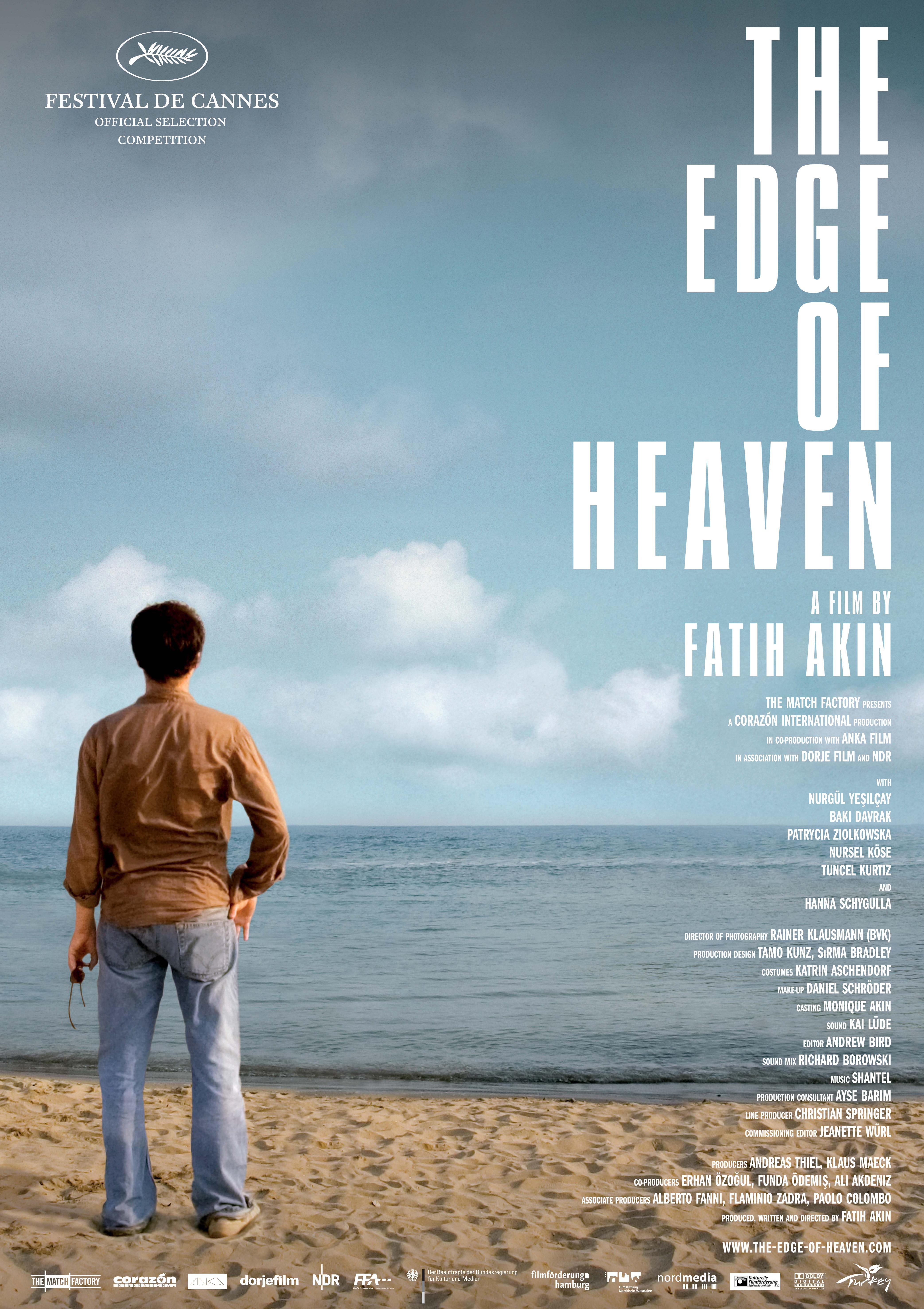 image Auf der anderen Seite Watch Full Movie Free Online
