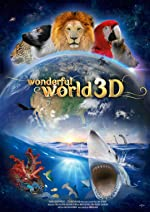 Wonderful World 3D(1970)