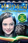 Film Review:  'Molly Moon and the Incredible Book of Hypnotism'