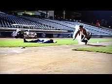 Larry Nuñez – SAG-AFTRA Stuntman