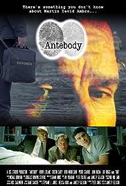 Antebody Poster