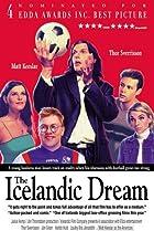 Image of The Icelandic Dream