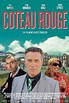 Image of Coteau Rouge
