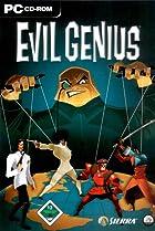 Image of Evil Genius