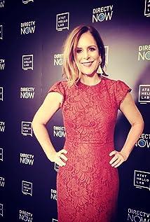 Laura Niemi Picture