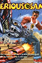 Image of Serious Sam: The First Encounter