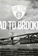 Road to Brooklyn