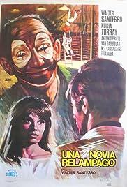 Eroe vagabondo Poster