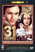 Image of 31 iyunya