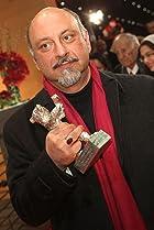Image of Babak Karimi