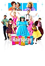 Hairspray Live(2016)