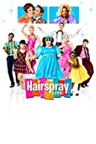 Image of Hairspray Live!