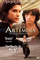 Image of Artemisia