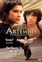 Primary image for Artemisia